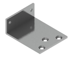 5800PA.US28 Parallel Arm Bracket | Image 1