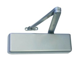 4016.LH.US28 Door Closer | Image 1