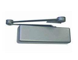 4116.RH.US28 Door Closer | Image 1