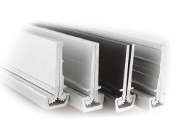 FMF01.HD2108.C Continuous Hinge | Image 1