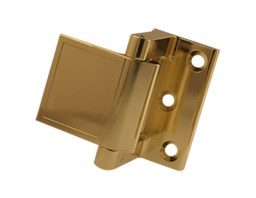 PDL.US3 Privacy Door Latch | Image 1