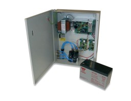 ACC1 - Auto Equalizer Controller (PS01) | Image 1