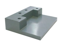 MB1.US28 Mounting Bracket | Image 1