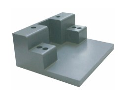 MB2.US28 Mounting Bracket | Image 1