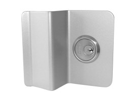 210NL.SP28 Night Latch Trim | Image 1