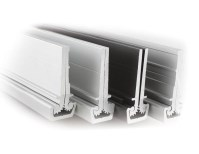 HT.FMF01.HD2108.C Continuous Hinge